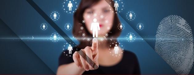 controle-acces-news-conseils-installation-biometrie