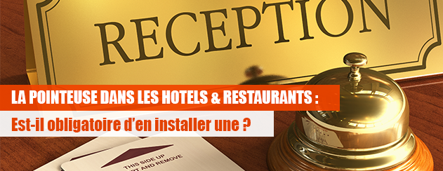pointeuse-badgeuse-hotel-restaurant-loi
