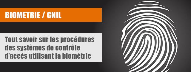 bometrie-cnil-controle-acces