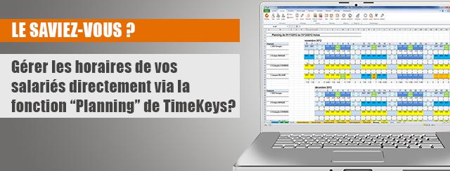 timekeys-le-saviez-vous-1