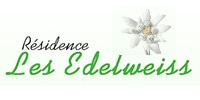Maison de retraite Les Edelweiss