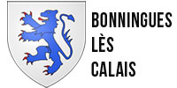 Mairie Bonningues-lès-Calais