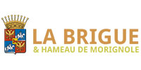 Mairie de la Brigue