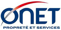 Pointeuse Onet