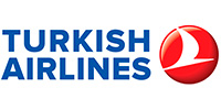Pointeuse Turkish Airlines