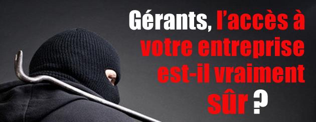 controle-acces-news-gerant-acces-securite-locaux