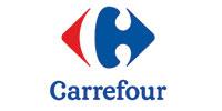 Pointeuse Carrefour Service Clients