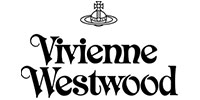 Pointeuse Vivienne Westwood