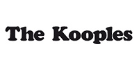 Pointeuse The Kooples