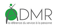 ADMR 35