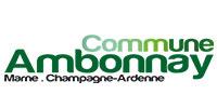 Mairie Ambonnay