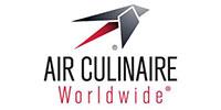 Pointeuse Air Culinaire