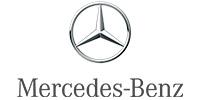 Pointeuse Mercedes