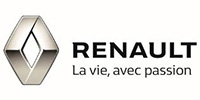 Pointeuse Renault