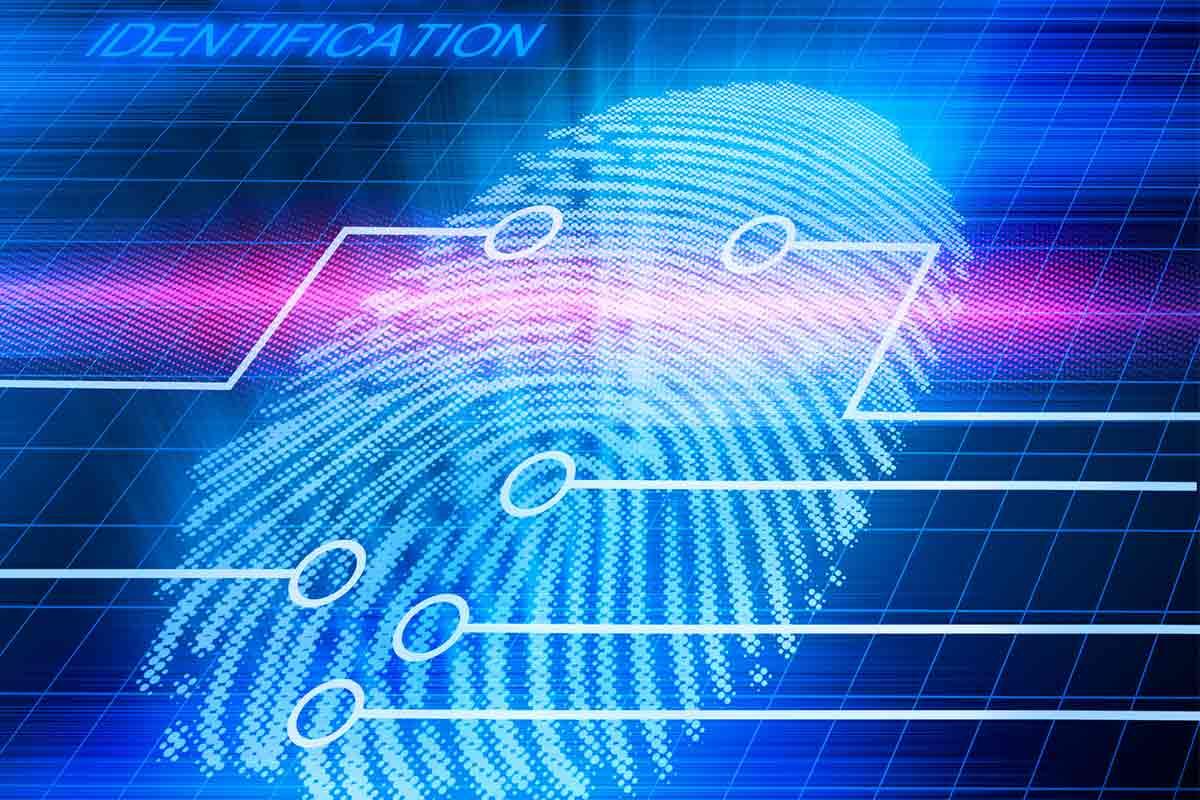 Tout connaitre sur le pointage biométrique